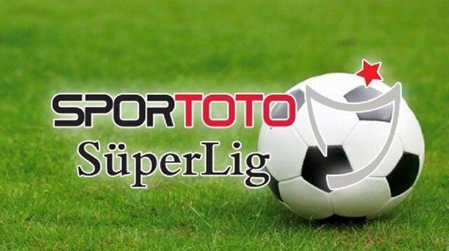 Beşiktaş Malatyaspor maçı 15 Eylül Cumartesi günü oynanacak.