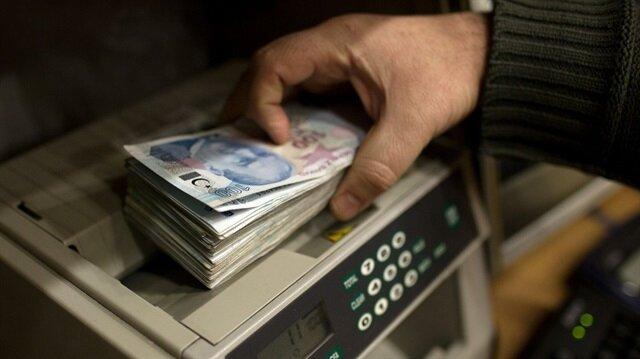 Merkez Bankası'ndan ikinci açıklama: Haftalık yapılacak