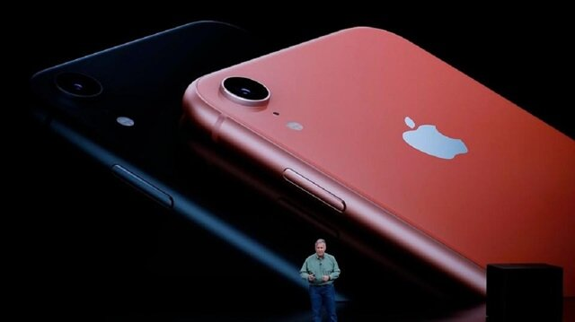 كل ما تريد معرفته عن هاتف آبل الجديد آيفون XR