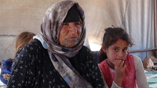 سكان ادلب يحتمون بنقاط المراقبة التركية ولا حل سوى الهجرة لأوروبا