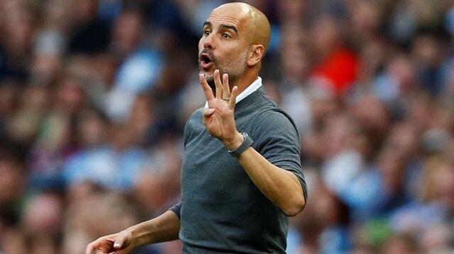 Guardiola kariyerini noktalamak istediği kulübü açıkladı