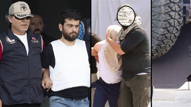 الاستخبارات التركية لنظام الأسد: هل وصلتك الرسالة؟