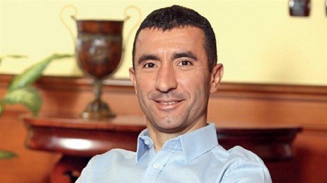 Ray Sigorta Genel Müdürü Koray Erdoğan