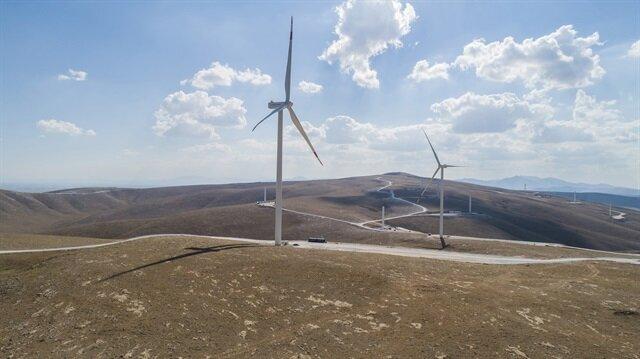 Yenilenebilir enerji için pazarda 'yer açın' önerisi