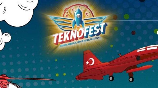 TEKNOFEST İstanbul ne zaman, nerede yapılacak? sorularının yanıtı haberimizde.