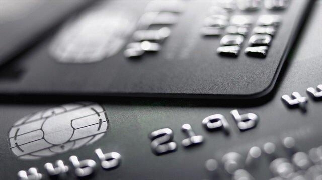 TBB'den kredi kartı uyarısı.