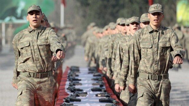 Bedelli askerliğe 'zaman' ayarı
