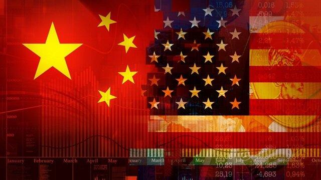 ABD-Çin ticaret savaşında tansiyon yükseliyor