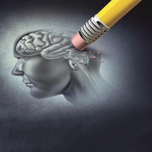 Alzheimer'ı birlikte aşabiliriz