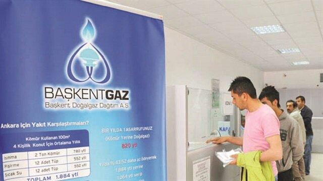 Türkiye'de Pardus'a ilk olarak 2016 yılında Kocaeli'ye bağlı İzmit Belediyesi geçti.