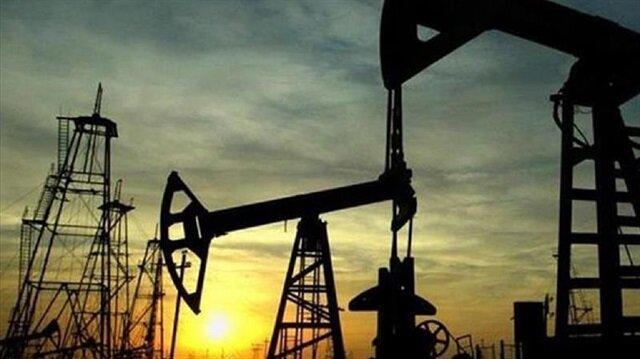 تراجع أسعار النفط مع عودة التخوفات بشأن الحرب التجارية
