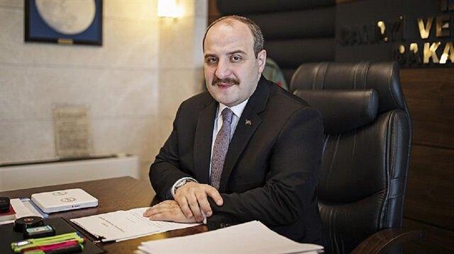 الحكومة التركية تقدّم حوافز لمشتري المعدات الصناعية المحلية