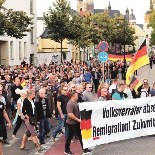 Nazilerin hedefi Berlin