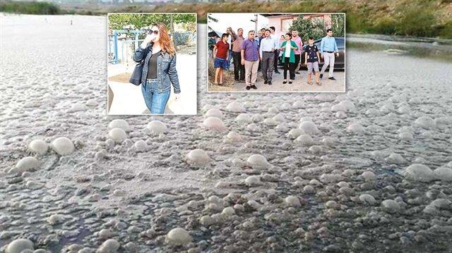 Uzmanlar uyardı: İzmir'de daha büyük felaketler olabilir