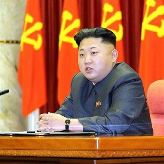 كيم: القمة مع ترامب حققت الاستقرار بشبه الجزيرة الكورية