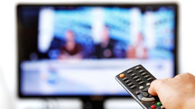 19 Kasım reyting sonuçları açıklandı