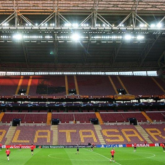 Türk Telekom'da sürpriz hazırlık