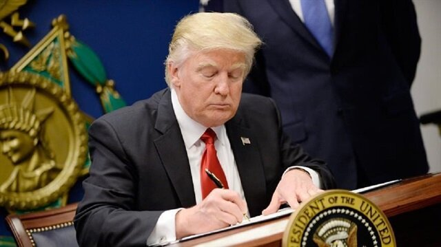 ترامب يفرض رسوما جديدة على واردات صينية بـ 200 مليار دولار