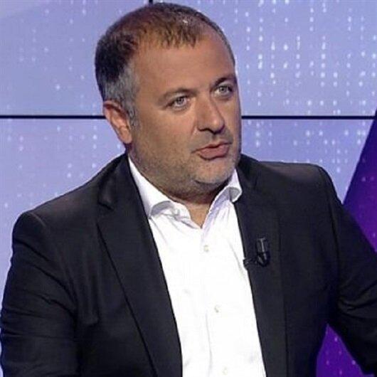 Mehmet Demirkol: Hiçbir maçta oynatmam