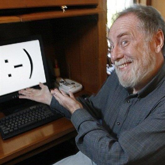 Emoji'yi bulan adam nasıl ortaya çıktığını anlatıyor