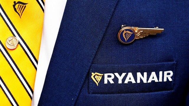 Belgian union rejects Ryanair offer ahead of planned strike