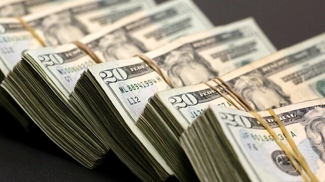 Liberia loses $104 mln in central bank cash, bans 15 from foreign travel