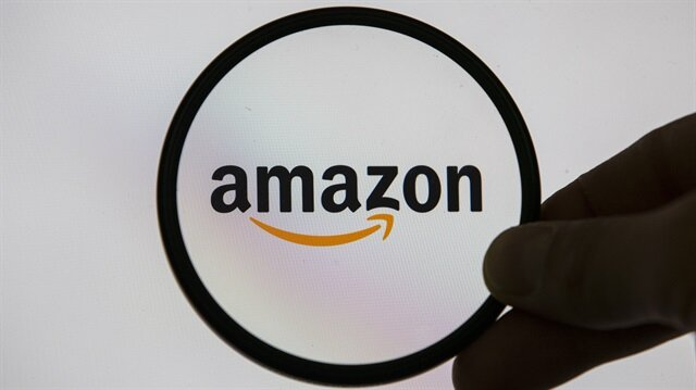 Amazon launches online store in Turkey