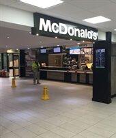 McDonald's soruşturmasında karar çıktı