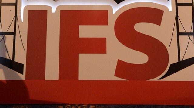 'Turkey's Wealth Fund to become international brand'