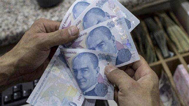 مليارات الليرات بعد قانون منع التعاقد بالعملات الأجنبية