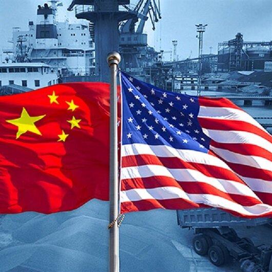 بكين تفرض رسومًا 60 مليار دولار على واردات أمريكية
