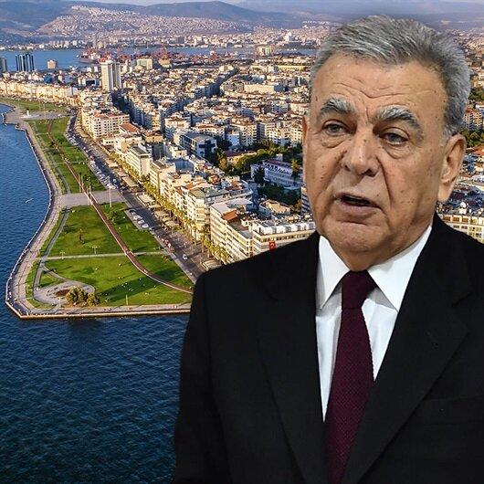İzmir'in Kocaoğlu'ndan kurtulmasına<br> 13 gün kaldı
