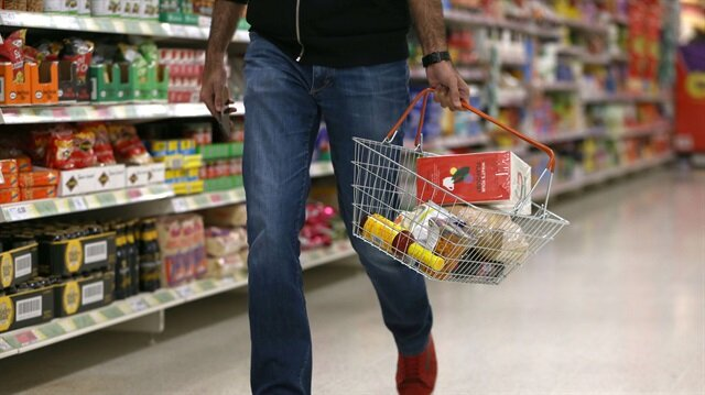 UK inflation jumps unexpectedly to hit 6-month high in August