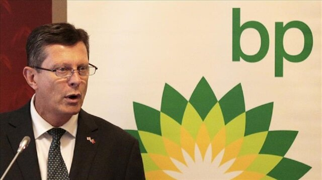 Turkey is capable of overcoming economic woes: BP Pres.