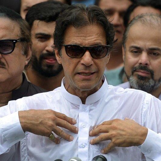 باكستان تجدد دعوتها للحوار مع الهند
