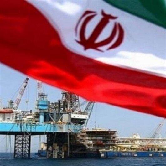 بسبب عقوبات واشنطن.. اليابان تعلق شحن النفط من إيران مؤقتًا