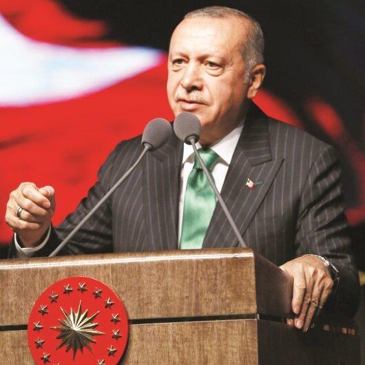 Bu ülkede <br>Türk Lirası geçer