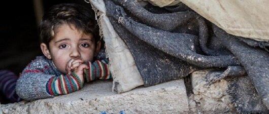 '1 milyon çocuk kurtarılabilir'