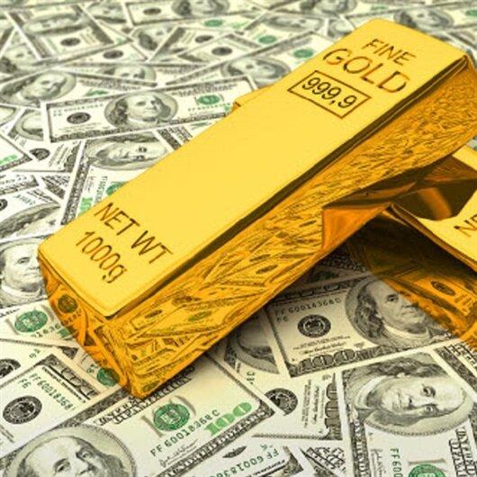 تباين أسعار الذهب ترقبًا لتطورات حرب واشنطن وبكين التجارية