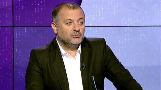 Mehmet Demirkol'dan Lucescu iddiası