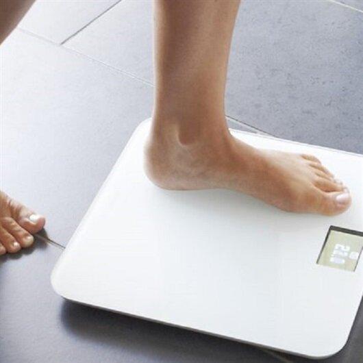 İdeal kiloyu anlamanın yolu