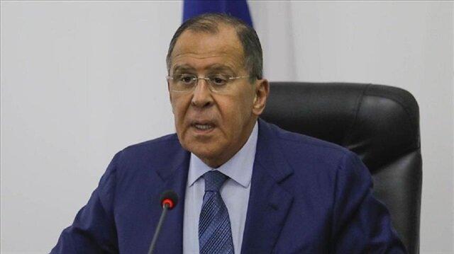روسيا تعلن الإتفاق مع تركيا على حدود المنطقة المنزوعة السلاح بإدلب