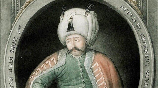 Yavuz olmasaydı Hazreti Peygamber'in naaşını Avrupa'ya kaçıracaklardı