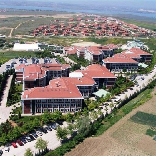 CHP'li belediyeden FETÖ'ye 29 dönümlük kıyak