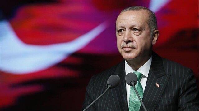 أردوغان: ذكرى كربلاء تذكّرنا بحاجة المسلمين للمحبة بدل العداء