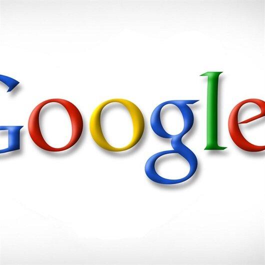 مؤسسة المنافسة التركية تُغرم غوغل 93 مليون ليرة