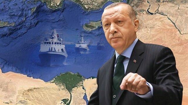 erdoğan doğu akdeniz ile ilgili görsel sonucu
