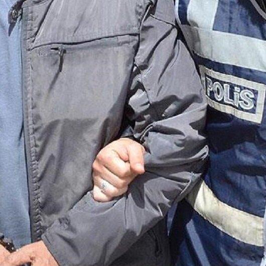 FETÖ'cü emniyet müdürü Bulgaristan'a kaçarken yakalandı