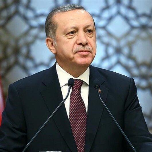 """أردوغان يزور غدا مهرجان """"تكنوفيست"""" لتكنولوجيا الطيران والفضاء"""