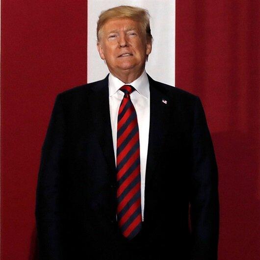 'ABD fazla ileri gitti'
